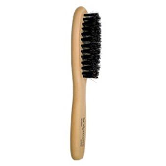 Scalpmaster Boar Bristle Beard Brush