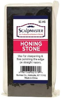 Scalpmaster Honing Stone
