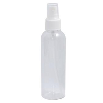 Soft N Style 5oz Clear Mist Spray Bottle
