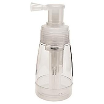 Soft n Style 6oz Powder Spray