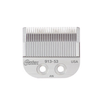Oster® Fine Blade Fast Feed Clippers