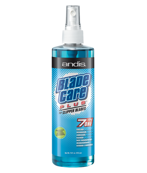 Andis Blade Care Plus Spray Bottle