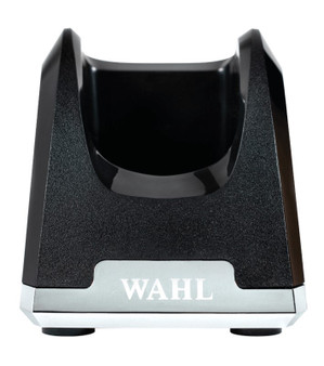 Wahl 5 Star Clipper Charging Stand