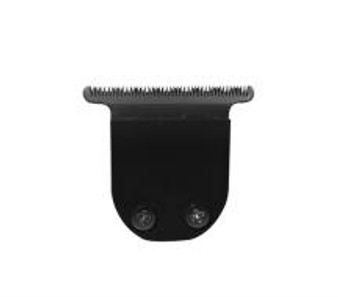 BaBylissPRO® FX5969 –  Replacement Blade