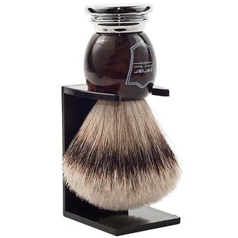 Parker Shaving Brush - HHST