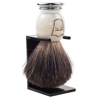 Parker Shaving Brush - MIBB