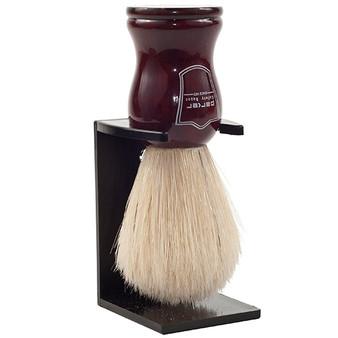 Parker Shaving Brush - RWBO