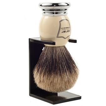 Parker Shaving Brush - WHPB