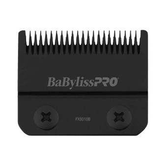BaBylissPRO® FX8010B -  Replacement Graphite Fade Blade