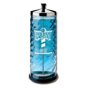 Marvy No. 4 Sanitizing Disinfectant Jar
