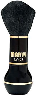 Marvy 75 Neck Duster