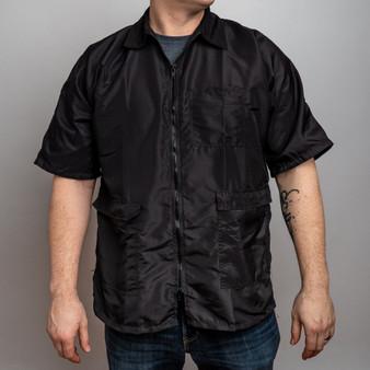 Xtreme Barber Jacket