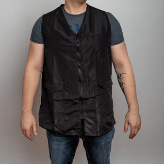 Xtreme Barber Vest
