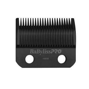 FX803B - BaBylissPRO® Black Graphite Replacement Taper Blade