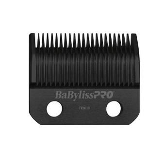 FX803B - BaBylissPRO® Black Graphite Replacement Taper Blade