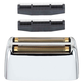 FXRF2- Replacement Foil & Cutter for FXFS2 Silver Color