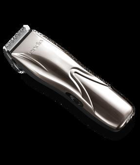 Andis Supra Li 5 Adjustable Blade Clipper