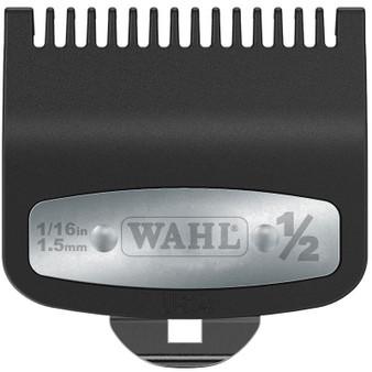 """Wahl #1/2 - 1/16"""" Premium Cutting Guide"""