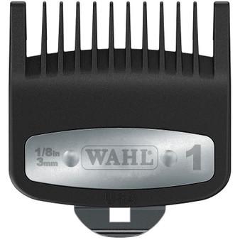 """Wahl #1 - 1/8"""" Premium Cutting Guide"""