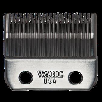 Wahl 2 Hole Clipper Blade - Standard - 1mm-3mm