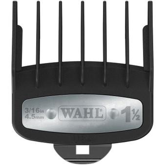 """Wahl #1 1/2 - 3/16"""" Premium Cutting Guide"""
