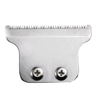 Wahl Extra Wide T-Wide Blade