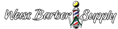 Weiss Barber Supply