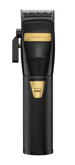BaBylissPRO ® FX870B - BLACKFX Clipper