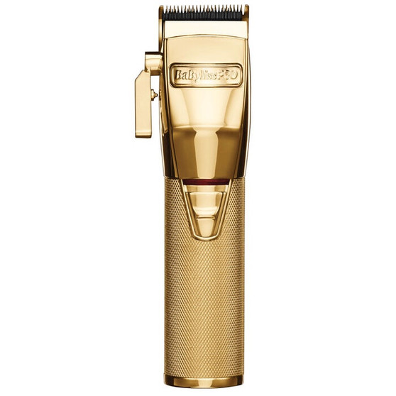 BaBylissPRO ® FX870G - GOLDFX Clipper