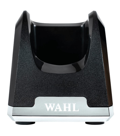 Wahl 5 Star Clipper Charge Stand
