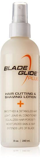 JATAI Blade Glide Plus 8 oz