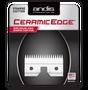 Andis CeramicEdge®  Coarse Cutter