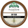 Stirling Beard Balm - Bay Rum