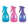 Economist Spray Bottle 13oz