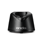 Parts-Andis DBLC/DBLC2 Charger