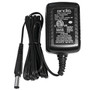 Parts-Andis Slimline Pro Charger cord
