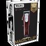 Wahl Cord/Cordless Magic Clip