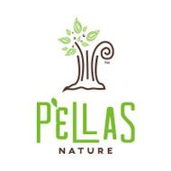 Pellas Nature