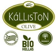 Kalliston Olive