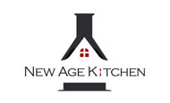 New Age Kitchen