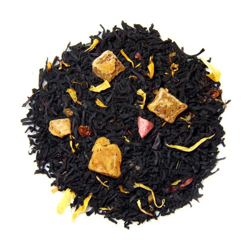 Three Wishes, Single Origin Ceylon Tea, 2 oz. Jar