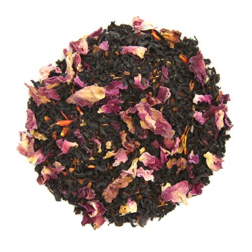 1867 Tea, Organic, Special Blend, 1.5 Oz Jar