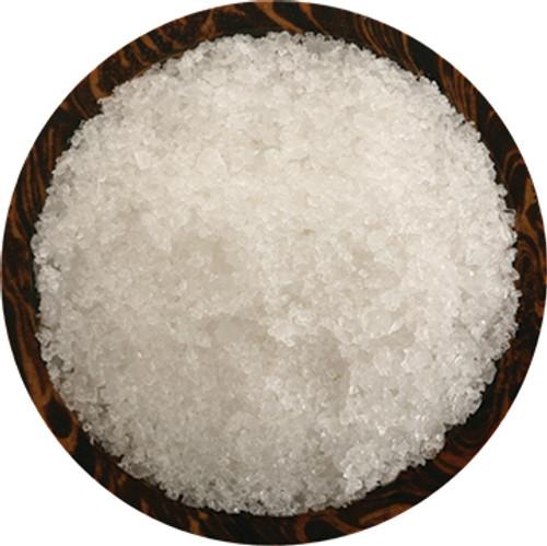 Pure Sicilian Sea Salt, Sampler Pack