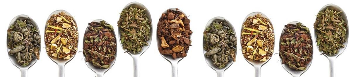 tea-blends-tgs.jpg
