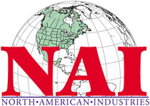 NA Industries International Corp.
