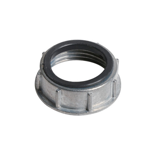 Rigid Metal Insulating Bushing
