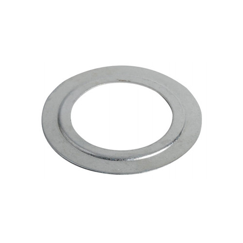 Steel Reducing Washer