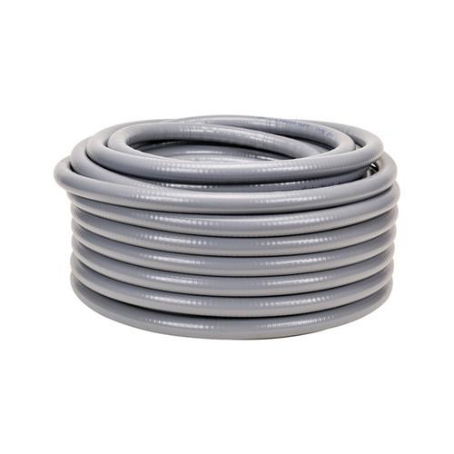 Liquid Tight Non-Metallic PVC Flexible Conduit