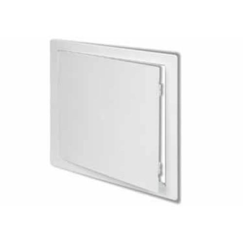 """Snap-Lock Access Panel, 8"""" x 8"""" (20 cm)"""