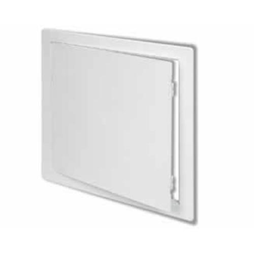 """Snap-Lock Access Panel, 12"""" x 12"""" (30 cm)"""